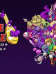 download Cadence.of.Hyrule.Crypt.of.the.NecroDancer.featuring.The.Legend.of.Zelda.MULTi8-ELiTE