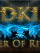 download Godking.Master.Of.Rituals-SKIDROW