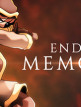 download Endless.Memories-PLAZA