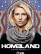 download Homeland.S08E08.GERMAN.WEBRip.x264-TMSF
