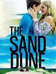 download The.Sand.Dune.2018.GERMAN.1080P.WEB.H264-WAYNE