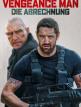 download Vengeance.Man.Die.Abrechnung.2020.German.DTS.DL.1080p.BluRay.x264-HQX