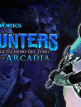 download Trollhunters.Defenders.Of.Arcadia-SKIDROW