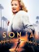 download Sonja.The.White.Swan.2018.German.DTS.DL.1080p.BluRay.x264-HQX