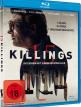 download 15.Killings.Interview.mit.einem.Serienkiller.2020.German.DTS.DL.720p.BluRay.x264-HQX