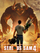 download Serious.Sam.4.Digital.Deluxe.Edition.MULTi13-FitGirl