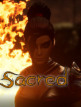 download The.Sacred.Stone-DARKSiDERS