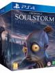 download Oddworld.Soulstorm-CODEX
