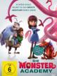 download Die.Monster.Academy.2020.German.DTS.DL.1080p.BluRay.x264-HQX