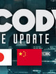 download ENCODYA.v1.1-Razor1911