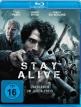 download Stay.Alive.Ueberleben.um.jeden.Preis.2020.German.DTS.DL.720p.BluRay.x264-HQX