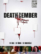 download Deathcember.24.Doors.To.Hell.2019.UNCUT.German.DTS.DL.1080p.BluRay.x264-HQX