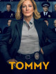 download Tommy.S01E10.German.1080p.WEB.x264-WvF