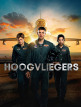 download High-Flyers.S01E01.GERMAN.1080P.WEB.H264-WAYNE