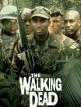 download The.Walking.Dead.S10E22.German.DUBBED.WebRip.x264-AIDA