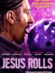 download Jesus.Rolls.-.Niemand.verarscht.Jesus.2019.German.720p.BluRay.x264-SPiCY