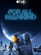 download For.All.Mankind.S02E08.German.DL.720p.WEB.h264-WvF