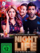 download Nightlife.2020.German.DTS.720p.BluRay.x264-HQX
