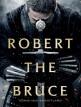 download Robert.the.Bruce.Koenig.von.Schottland.2019.German.DTS.DL.1080p.BluRay.x264-HQX