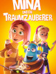 download Mina.und.die.Traumzauberer.2020.German.DTS.DL.1080p.BluRay.x264-HQX