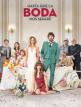 download The.Wedding.Unplanner.2020.German.1080p.WEB.h264-SLG