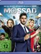 download Mossad.2019.German.DTS.DL.720p.BluRay.x264-HQX