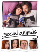 download Social.Animals.2018.German.1080p.HDTV.x264-NORETAiL