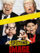 download Spitting.Image.2020.S01E03.German.DL.1080p.WEB.h264-WvF