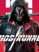 download Ghostrunner.Kill.Run-CODEX