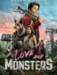 download Love.and.Monsters.2021.German.EAC3D.DL.720p.BluRay.x264-PS