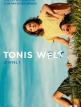 download Tonis.Welt.S01E03.GERMAN.720P.WEB.X264-WAYNE