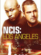 download NCIS.Los.Angeles.S12E02.German.DL.1080p.WEB.x264-WvF