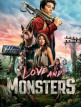 download Love.and.Monsters.2020.German.DL.AC3.Dubbed.1080p.BluRay.x264-muhHD