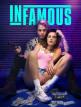 download Infamous.2020.BDRip.German.AC3.XViD-PS