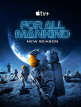 download For.All.Mankind.S02E09.German.DL.720p.WEB.h264-WvF