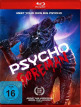 download Psycho.Goreman.2020.German.DL.DTS.720p.BluRay.x264-SHOWEHD