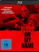 download Blood.on.My.Name.2019.German.DTS.DL.1080p.BluRay.x264-HQX