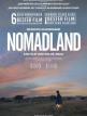 download Nomadland.2021.German.AC3.WEBRip.x264-PS
