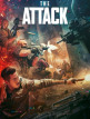 download The.Attack.2018.German.AC3.BDRiP.XviD-SHOWE