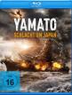 download Yamato.Schlacht.um.Japan.2019.BDRip.German.AC3.XViD-PS