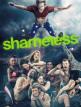 download Shameless.US.S11E02.GERMAN.DUBBED.WEBRiP.x264-GERTv