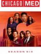 download Chicago.Med.S06E01.GERMAN.DUBBED.WEBRip.x264.REPACK-TMSF