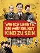 download Wie.ich.lernte.bei.mir.selbst.Kind.zu.sein.2019.German.1080p.WEB.h264-OMGtv