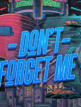 download Dont.Forget.Me-Razor1911