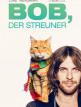 download Bob.der.Streuner.German.2016.DL.COMPLETE.PAL.DVD9-HYPNOKROETE