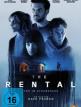 download The.Rental.Tod.im.Strandhaus.2020.BDRip.AC3D.German.XViD-PS