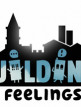download Buildings.Have.Feelings.Too-PLAZA
