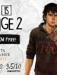 download Life.Is.Strange.2.Complete.Edition-EMPRESS