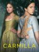 download Carmilla.2019.GERMAN.720p.BluRay.x264-UNiVERSUM