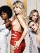 download Germanys.Next.Topmodel.S16E12.GERMAN.720p.WEB.x264-RUBBiSH